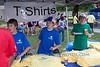 Orlando Vision Walk 2010 IMG-2609