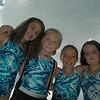 swim team 11
