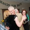 Hands for Haiti-230