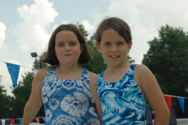 swim team 09