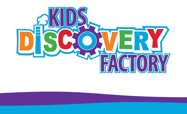 Submitted graphic<br /> A dinner to create awareness about and raise dollars for the future Kids Discovery Factory in Batesville took place April 9 at Hillcrest Golf and Country Club.