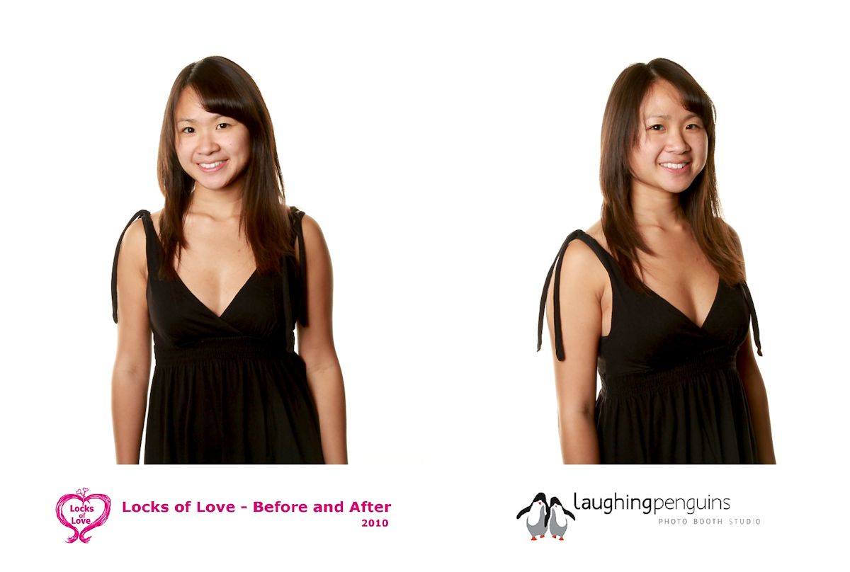 2010.11.06 Locks of Love Prints 06