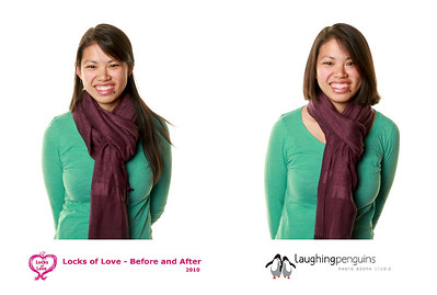 2010.11.06 Locks of Love Prints 30