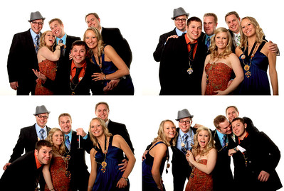2010.02.12 Mayors Ball Composite Prints 037