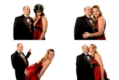 2010.02.12 Mayors Ball Composite Prints 041