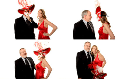 2010.02.12 Mayors Ball Composite Prints 005