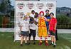 Ronald McDonald House Ride For Ronald Orlando-Lake Nona- 2014- DCEIMG-4510