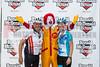 Ronald McDonald House Ride For Ronald Orlando-Lake Nona- 2014- DCEIMG-4523