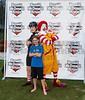 Ronald McDonald House Ride For Ronald Orlando-Lake Nona- 2014- DCEIMG-4509
