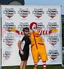 Ronald McDonald House Ride For Ronald Orlando-Lake Nona- 2014- DCEIMG-4505
