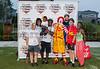 Ronald McDonald House Ride For Ronald Orlando-Lake Nona- 2014- DCEIMG-4511