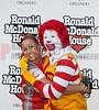 Ronald McDonald House Ride For Ronald Orlando-Lake Nona- 2014- DCEIMG-4507