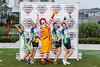 Ronald McDonald House Ride For Ronald Orlando-Lake Nona- 2014- DCEIMG-4522