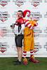 Ronald McDonald House Ride For Ronald Orlando-Lake Nona- 2014- DCEIMG-4520