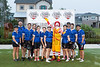 Ronald McDonald House Ride For Ronald Orlando-Lake Nona- 2014- DCEIMG-4516