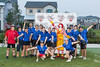 Ronald McDonald House Ride For Ronald Orlando-Lake Nona- 2014- DCEIMG-4517