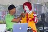 Ronald McDonald House Ride For Ronald Orlando-Lake Nona- 2014- DCEIMG-4577