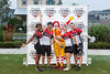 Ronald McDonald House Ride For Ronald Orlando-Lake Nona- 2014- DCEIMG-4519