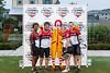 Ronald McDonald House Ride For Ronald Orlando-Lake Nona- 2014- DCEIMG-4518