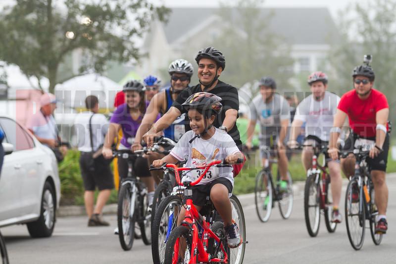 Ronald McDonald House Ride For Ronald Orlando-Lake Nona- 2014- DCEIMG-6740