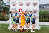 Ronald McDonald House Ride For Ronald Orlando-Lake Nona- 2014- DCEIMG-4521