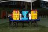 Ronald McDonald House Ride For Ronald Orlando-Lake Nona- 2014- DCEIMG-4503
