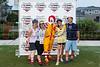 Ronald McDonald House Ride For Ronald Orlando-Lake Nona- 2014- DCEIMG-4515