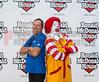 Ronald McDonald House Ride For Ronald Orlando-Lake Nona- 2014- DCEIMG-4512