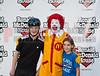 Ronald McDonald House Ride For Ronald Orlando-Lake Nona- 2014- DCEIMG-4508