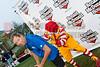 Ronald McDonald House Ride For Ronald Orlando-Lake Nona- 2014- DCEIMG-4513