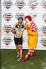 Ronald McDonald House Ride For Ronald Orlando-Lake Nona- 2014- DCEIMG-4506