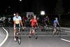 Ride For Ronald Nemours Childrens Hopsital Orlando - 2013 - DCEIMG-8531