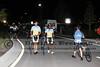 Ride For Ronald Nemours Childrens Hopsital Orlando - 2013 - DCEIMG-8532