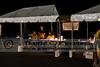Ride For Ronald Nemours Childrens Hopsital Orlando - 2013 - DCEIMG-8522