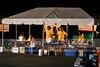 Ride For Ronald Nemours Childrens Hopsital Orlando - 2013 - DCEIMG-8518