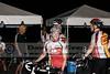Ride For Ronald Nemours Childrens Hopsital Orlando - 2013 - DCEIMG-8533