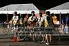 Ride For Ronald Nemours Childrens Hopsital Orlando - 2013 - DCEIMG-8525