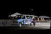 Ride For Ronald Nemours Childrens Hopsital Orlando - 2013 - DCEIMG-8516