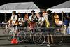 Ride For Ronald Nemours Childrens Hopsital Orlando - 2013 - DCEIMG-8524