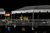 Ride For Ronald Nemours Childrens Hopsital Orlando - 2013 - DCEIMG-8523