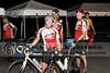 Ride For Ronald Nemours Childrens Hopsital Orlando - 2013 - DCEIMG-8534