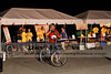 Ride For Ronald Nemours Childrens Hopsital Orlando - 2013 - DCEIMG-8517