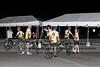 Ride For Ronald Nemours Childrens Hopsital Orlando - 2013 - DCEIMG-8529
