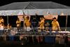 Ride For Ronald Nemours Childrens Hopsital Orlando - 2013 - DCEIMG-8526
