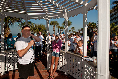 Walk for Barb 097