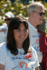 Walk for Barb 065
