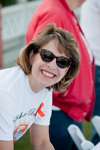 Walk for Barb 022