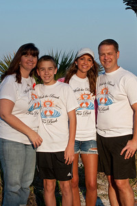 Walk for Barb 028