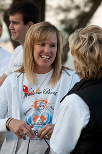 Walk for Barb 023