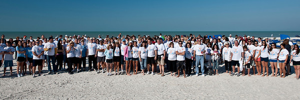 Walk for Barb 108